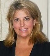 Sally G. Chr…, Real Estate Pro in Plainsboro, NJ