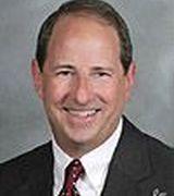Bob Bronston, Real Estate Pro in Lakewood Ranch, FL