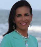 Norma Turkington, Agent in South Padre Island, TX