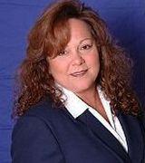 Debbie  Sten…, Real Estate Pro in Vero Beach, FL