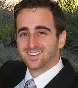 Richard Schulman, Real Estate Agent in Los Angeles, CA