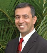 Mohsen Cyrus, Real Estate Pro in Fort Myers, FL