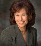 Rheva Katz, Real Estate Pro in Washington Crossing,...