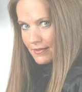 Charlotte Laws, Agent in Encino, CA
