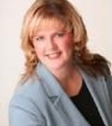 Kathy West, Real Estate Pro in Canyon Lake, CA
