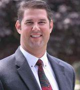 Damon Cuccia, Real Estate Pro in San Diego, CA