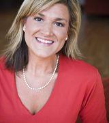 Rachel Moltz, Real Estate Agent in Chicago, IL