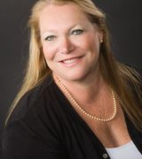 Debbie Renna…, Real Estate Pro in Rochester, NY