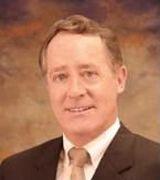 Brian Everroad, Real Estate Agent in SCOTTSDALE, AZ