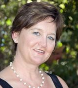 Alison Blake, Real Estate Pro in Boise, ID