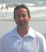 david hirsch, Real Estate Pro in atlantic city, NJ