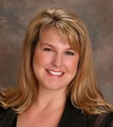 Janet LeBlanc, Real Estate Pro in Vancouver, WA
