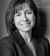 Jane Sanzen, Real Estate Pro in Saratoga Springs, NY