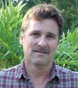 Steve Gonzal…, Real Estate Pro in Davie, FL