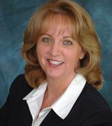 Linda Chesnut, Real Estate Pro in Newnan, GA