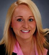 Stacy Blake, Real Estate Pro in Milford, CT