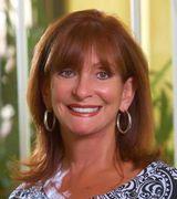 Brenda Dansby, Real Estate Agent in Evans, GA