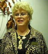 Margaret T.…, Real Estate Pro in Conroe, TX