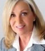 Sandi Latimer, Real Estate Pro in Cartersville, GA