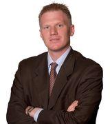 Brian Bolier, Real Estate Pro in 55125, MN
