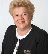 Claudia Ridge, Real Estate Pro in Englewood, FL