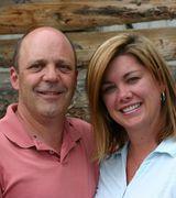 Bill & Terri Porta, Agent in Billings, MT