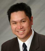 Derrick Mar, Agent in San Francisco, CA