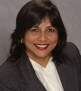 Rohini Agarw…, Real Estate Pro in warren, NJ