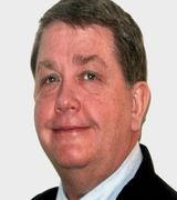 Dale Austin, Agent in Indian Trail, NC