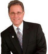 Dean Rouso H…, Real Estate Pro in LaGrange, IL