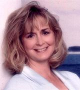 Karen Waitzman, Agent in Birmingham, AL
