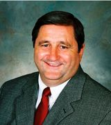 Jim Simmons, Agent in Fort Smith, AR