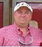 Emmett Bozard, Real Estate Agent in Saint Matthews, SC