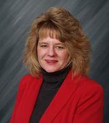 Tresa Klein, Real Estate Pro in Strongsville, OH