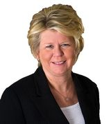 Brenda Huber, Real Estate Agent in Sumter, SC