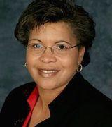 Linda Wilson, Agent in Rochester, NY