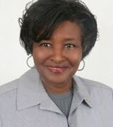 Lynn Pugh, Real Estate Pro in Silver Spring, MD
