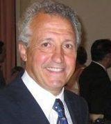 Joel Assouline, Agent in New York, NY