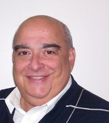 Greg Masceri, Real Estate Pro in Rochester, NY