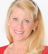 Laurie Chervenic, Real Estate Agent in Akron and Surrounding, OH