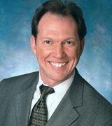 Ben Holmes, Real Estate Pro in Bethesda, MD