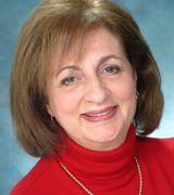 Felicia Polcari, Real Estate Agent in Ramsey, NJ