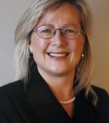 JoAnn Moncure, Real Estate Pro in Lutherville, MD