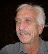 Steve Buckley, Real Estate Pro in Toledo, OR