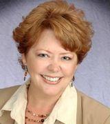 Kim Roberts, Real Estate Agent in Tampa, FL