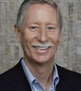 Bob Waldron, Real Estate Agent in Los Angeles, CA