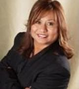 Vickie Adams, Real Estate Pro in Cypress, TX