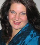 Deborah Marg…, Real Estate Pro in Rego Park, NY