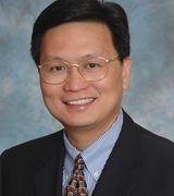 Ringo Liu, Agent in Alameda, CA