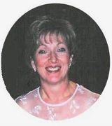 Linda Mohart, Agent in Jacksonville, FL